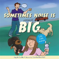 Cover Sometimes Noise is Big