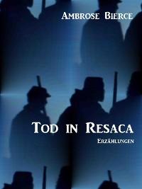 Cover Tod in Resaca