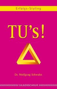 Cover Tu's!