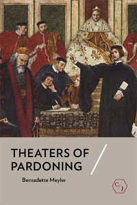 Cover Theaters of Pardoning