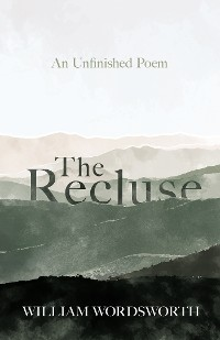 Cover The Recluse