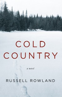 Cover Cold Country