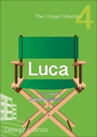 Cover Luca