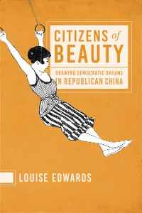 Cover Citizens of Beauty
