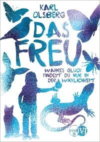 Cover Das Freu