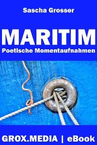 Cover Maritim