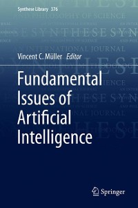 Cover Fundamental Issues of Artificial Intelligence