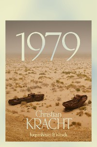 Cover 1979
