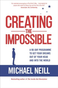Cover Creating the Impossible