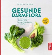 Cover Gesunde Darmflora