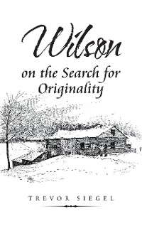 Cover Wilson on the Search for Originality