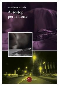 Cover Autostop-per-la-notte