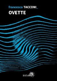 Cover Ovette