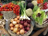 Cover le ricette buonissime preparazione di piatti semplicissimi