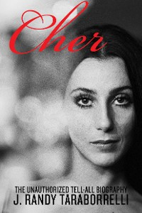 Cover Cher