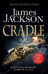 Cover Cradle