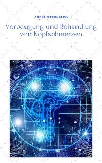 Cover Vorbeugung und Behandlung von Kopfschmerzen