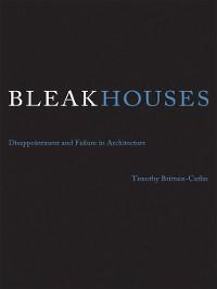 Cover Bleak Houses