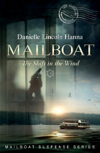 Cover Mailboat IV