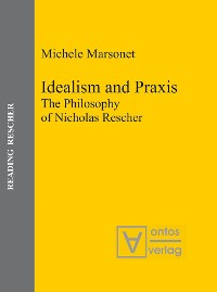 Cover Idealism and Praxis