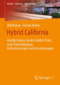 Cover Hybrid California