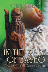 Cover In the Wake of Basho