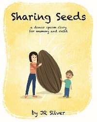 Cover Sharing Seeds
