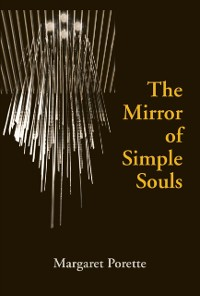 Cover Mirror of Simple Souls