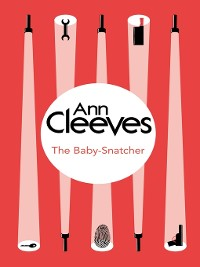 Cover The Baby-Snatcher