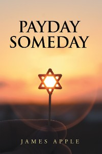 Cover Payday Someday