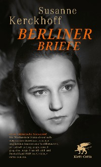 Cover Berliner Briefe
