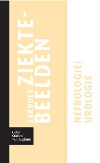 Cover Zakboek ziektebeelden