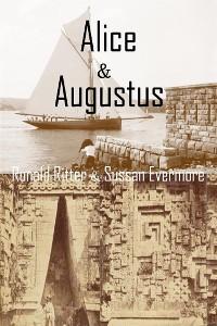 Cover Alice & Augustus
