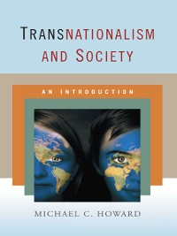 Cover Transnationalism and Society