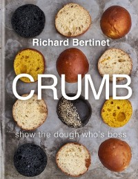 Cover Crumb