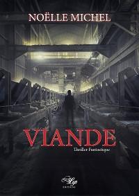 Cover Viande