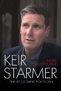 Cover Keir Starmer