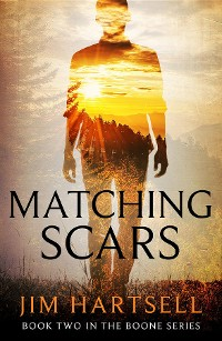 Cover Matching Scars