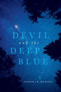 Cover Devil and the Deep Blue