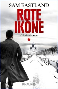 Cover Rote Ikone