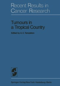 Cover Tumours in a Tropical Country