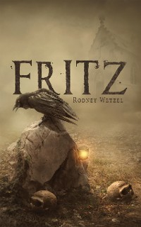 Cover Fritz