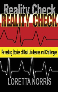 Cover Reality Check