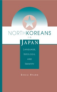Cover North Koreans In Japan