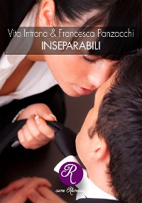 Cover Inseparabili
