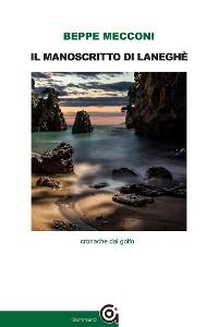 Cover Il manoscritto di Laneghè