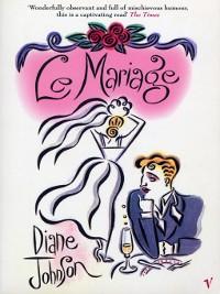 Cover Le Mariage