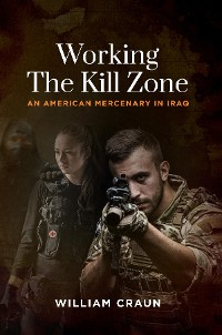Cover Working the Kill Zone
