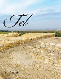 Cover Tel