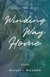 Cover The Winding Way Home
